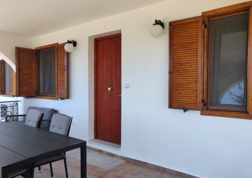 MAGNOLIA-veranda 20-002