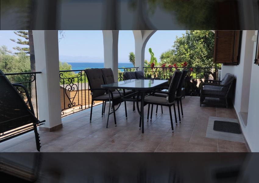 MAGNOLIA-veranda 20-005