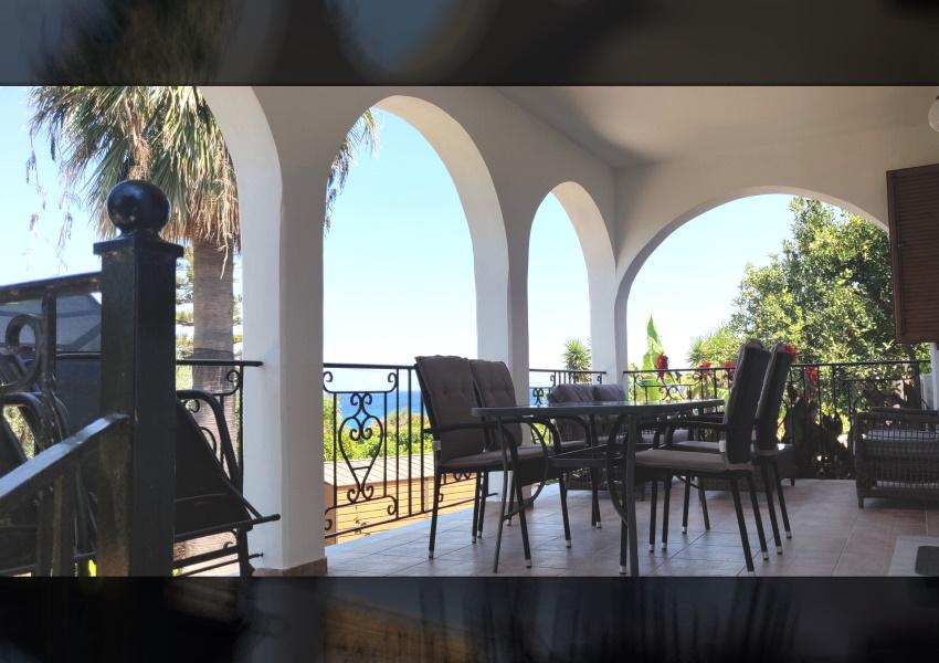 MAGNOLIA-veranda 20-006