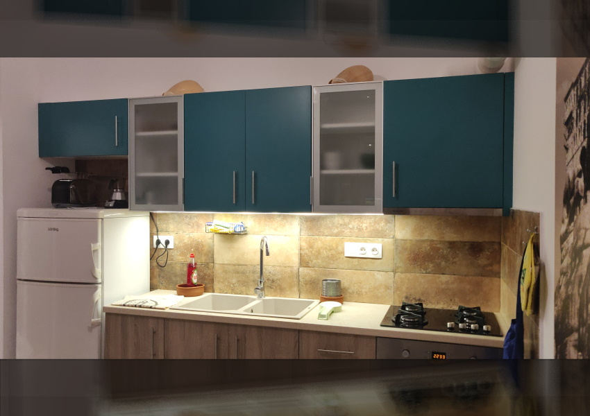 THEAMA-cucina 20-002