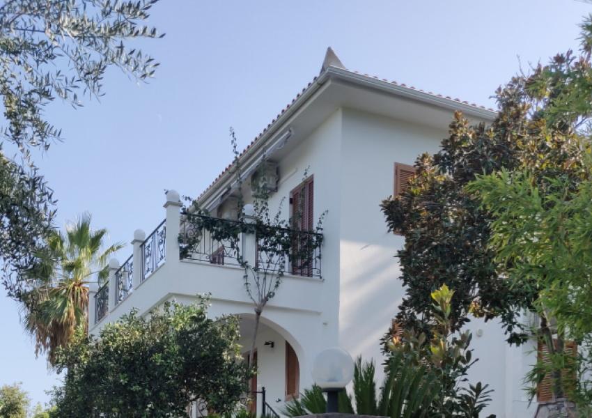 THEAMA-veranda 20-003
